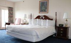 Bar Harbor Hotel Bluenose Inn
