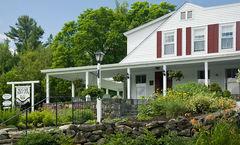 Sugar Hill Inn