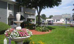 Ambassdor Inn & Suites -Cape Cod