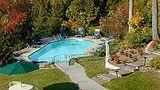Egg Harbor Lodge Pool