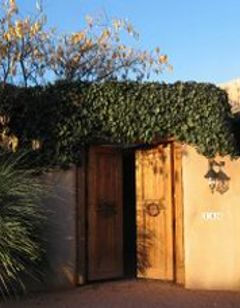 Adobe Village/Graham Bed & Breakfast Inn