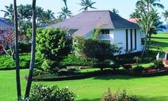 Kiahuna Plantation Resort KauaiOutrigger