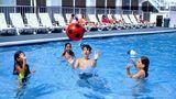 Bristol Plaza Resort Pool