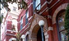 The Priory-A City Inn
