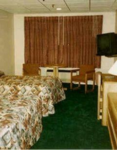 Anchorage Inns