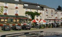 La Chatelaine Hotel