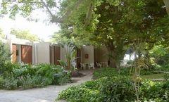 Ein Gedi Guest House
