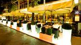 Savoy Hotel Restaurant