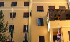 La Residenza Hotel