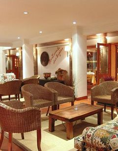 Belver Hotel da Aldeia