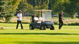 Schloss Ernegg Castle Hotel Golf