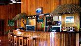 St. George's Caye Resort Restaurant