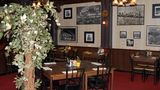 Crown Inn Restaurant