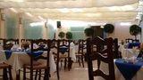 Hotel Ritz Banquet