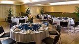 Hotel Del Gobernador Banquet