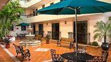 Hotel Del Gobernador Restaurant