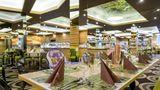 Aquaticum Termal and Wellness Hotel Restaurant