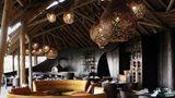 Belmond Eagle Island Lodge Bar/Lounge