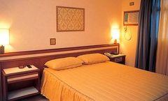 Travel Inn Braston Augusta