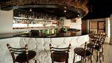 Matamanoa Island Resort Bar/Lounge