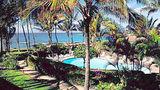 Nihi Kai Villas-Suite Paradise Pool