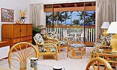 Nihi Kai Villas-Suite Paradise