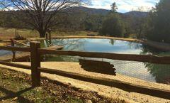 Shadow Mountain Ranch