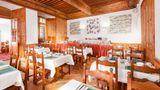 Hotel de la Nouvelle Couronne Restaurant