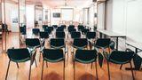 Hotel Cristallo Meeting