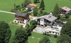 Gaestenhaus Luehrmann Hotel