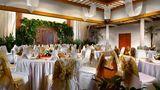 Anvaya beach resort bali Banquet