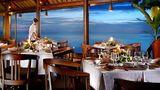 Anvaya beach resort bali Restaurant