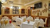 Homs Hotel Restaurant