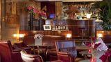 Lenox Hotel Saint Germain Restaurant