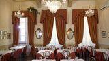 Hotel Medusa Banquet