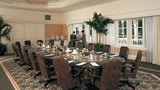 Disney's Grand Floridian Resort & Spa Meeting