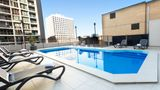 Metro Hotel Marlow Sydney Central Pool
