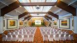 Bali Dynasty Resort Banquet