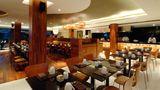Bali Dynasty Resort Restaurant