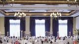 Hotel on Market Banquet
