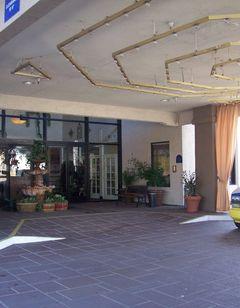 Hotel d'Lins