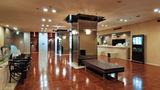RIHGA Nakanoshima Inn Lobby