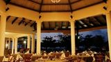 Coyaba Beach Resort Restaurant