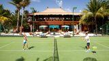 Necker Island Recreation