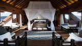Necker Island Suite