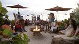 Sandals Negril Beach Resort & Spa Banquet