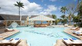 Sandals Negril Beach Resort & Spa Pool