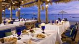 Sandals Negril Beach Resort & Spa Restaurant