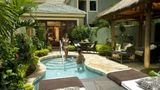Sandals Negril Beach Resort & Spa Suite