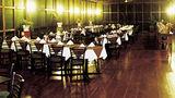 Ceiba Tops Resort Restaurant